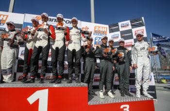 Aleksander-Schjerpen---Dubai-24-Hours---Race-2
