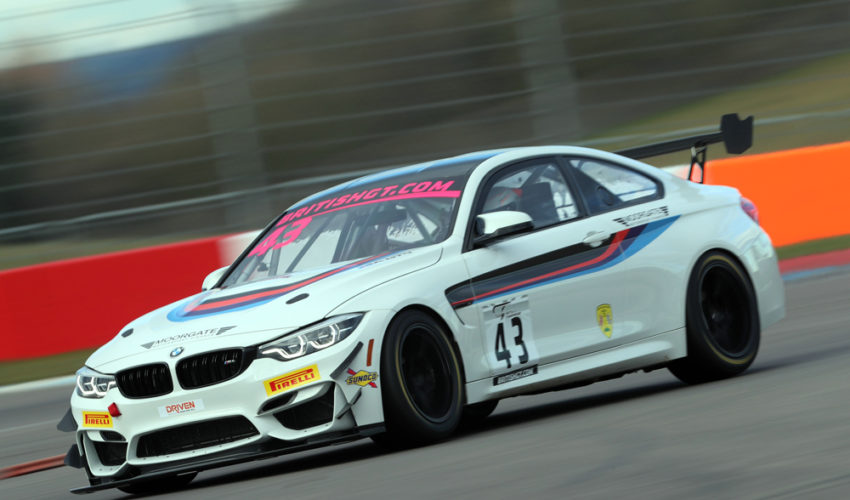 Aleksander-Schjerpen---British-GT-Announcement-1