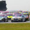Aleksander-Schjerpen---British-GT-Snetterton-1