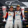 Aleksander-Schjerpen---British-GT-Silverstone-1